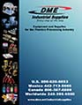 Product Catalogs Available in PDF Downloads | Mold Components