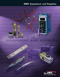 Equipment & Supplies