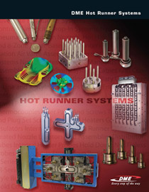 Hot Runner Systems