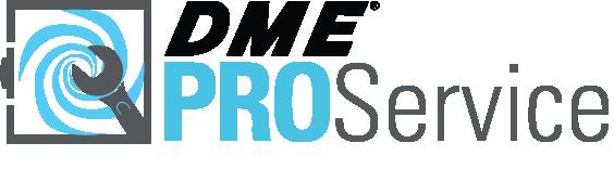 DME-ProService-logo