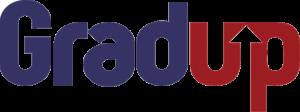 GradUp-logo
