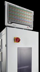M2-controller-moldmaster
