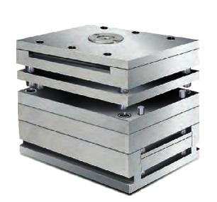 AX-Series-mold-base