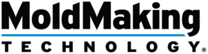 MMT_logo-2