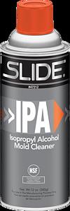 Slide-IPA-47212