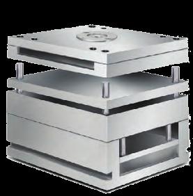 X5-Series-mold-base