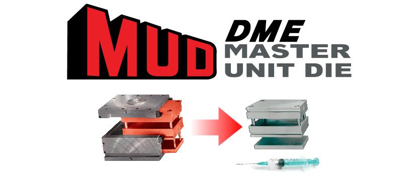 MUD-vs-covid-19-sm