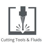 Cutting Tools & fluids