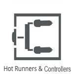 Hot Runners and Controllers