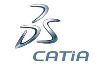 catia CAD systems