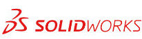 solidworks CAD systems