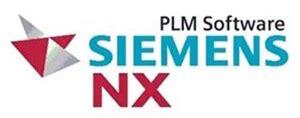 Siemens NX CAD systems