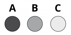 A-C-drive-options