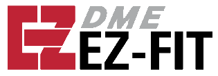 DME-EZ-FIT
