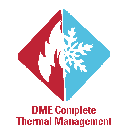 DME-THERMAL-MANAGEMENT-ICON