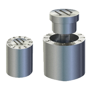 DME Indexable date Inserts