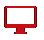 computer-icon