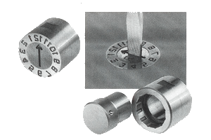 DME mdi-replacement-inserts