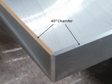 6-sided-milled-plare-001