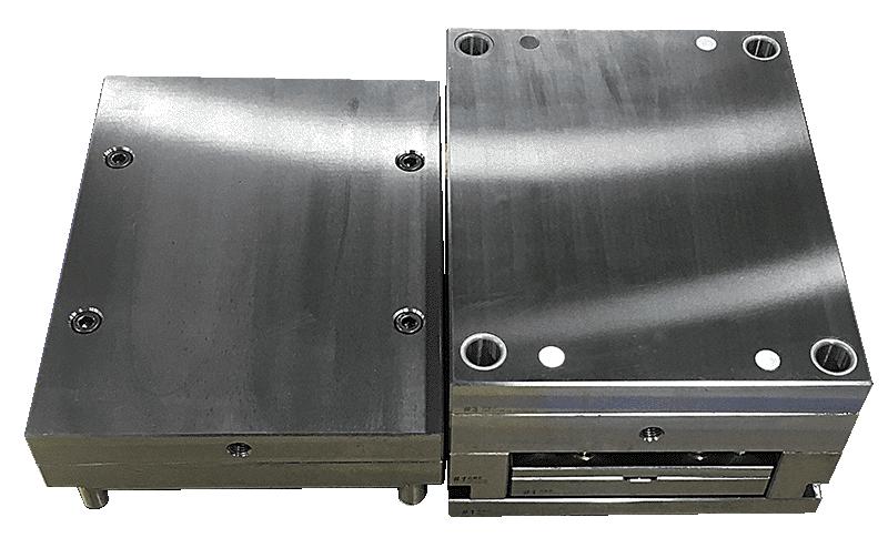 DME Custom Mold Base
