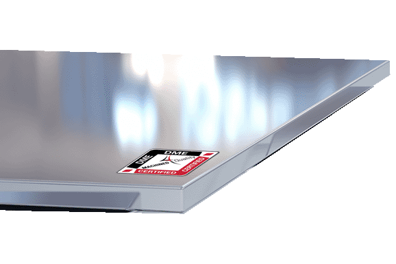 DME_Certified_SteelPlate-finish-ground