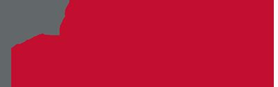 DME_Speed_Logo