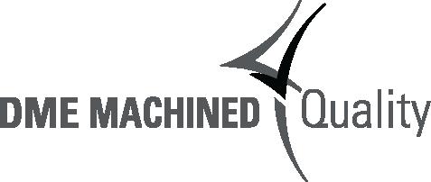 Logo-Machined4-grey