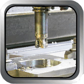 dme-precisoin-cnc-milling
