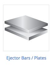 dme ejector-bar-plate-estore-icons