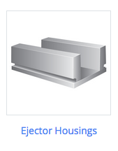 dme ejector-housing-estore-icons