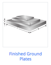 dme fg-steel plate-estore-icons