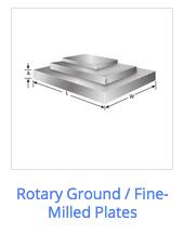dme rg-steel plate-estore-icons