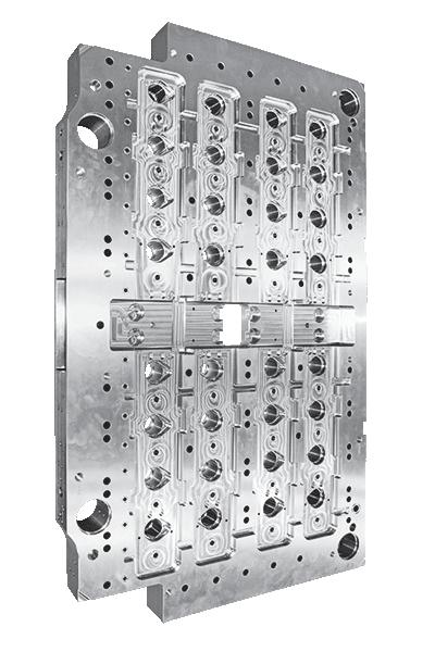 tirad-large-plate-machined