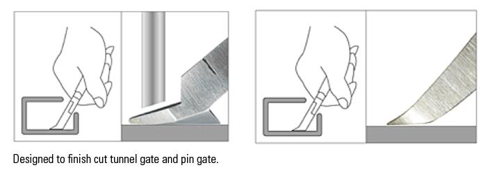 cutting-illustration