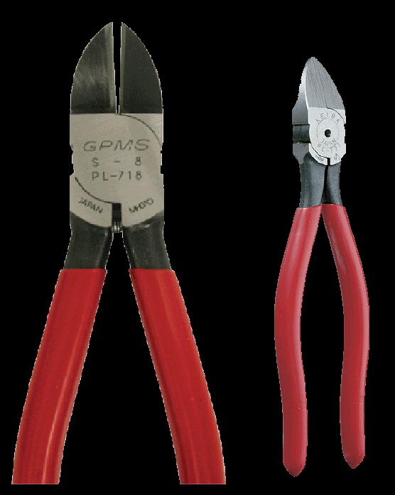 dme-premium-cutter