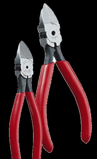 dme-standard-cutters