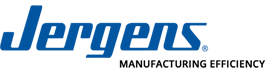 jergens-logo