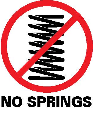 no-springs-TEXT-icon