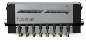 FloSense 4