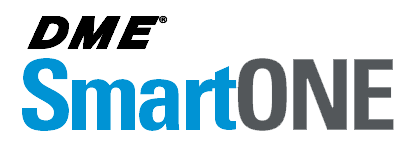 DME-SMARTONE-logo