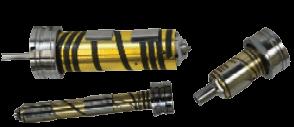 dme-smartone-and-nozzles