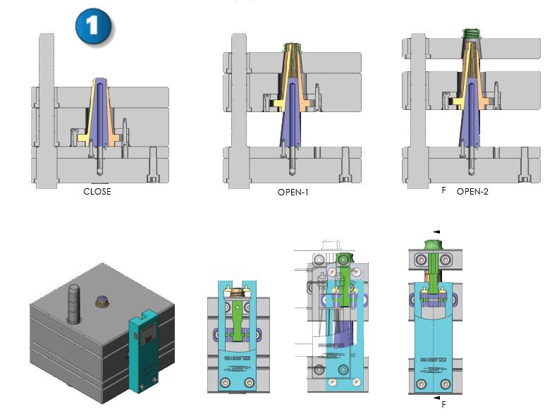 ez-latch-in-mold-ex1