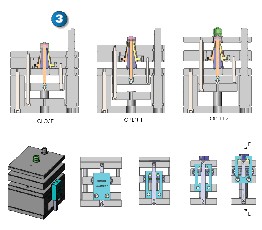 ez-latch-in-mold-ex3